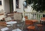 Location vacances Atri - Casale 5 Querce-3