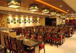 Hôtel Ludhiana - Hotel Maharaja Regency-2