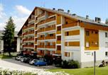 Location vacances Crans-Montana - Apartment Arnica-1
