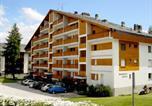 Location vacances Crans-Montana - Apartment Arnica-1