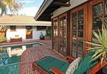Location vacances Laguna Beach - 512 Larkspur Home-2