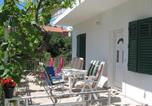 Location vacances Pirovac - Apartments Zora-4