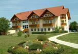Hôtel Bad Radkersburg - Radhotel Schischek-2