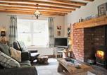 Location vacances Machynlleth - Craig Y Rhos-3