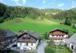 Location vacances Kleinarl - Ployergut-2