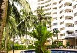 Location vacances Ayer Itam - Seaview Paradise-2