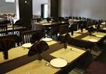 Hôtel Somnath - Hotel Aditya-3