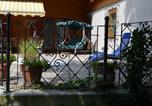 Location vacances Flattach - Ferienwohnungen Angermaier-2
