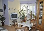Location vacances Legnica - Willa-4