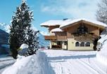 Location vacances Bramberg am Wildkogel - Haus Seitner 160w-1