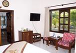 Villages vacances Đà Lạt - Gold Rooster Resort-4