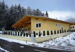 Location vacances Obsteig - Landhaus Grünberg-3