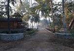 Villages vacances Mumbaï - Casa de Kihim-2