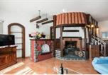 Location vacances Lanzo d'Intelvi - Villa Noris-3