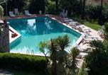 Location vacances Tremezzo - Brentano Apartments-4