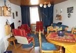Location vacances Saint-Paul-sur-Ubaye - FIBIERES 58215-1