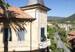 Location vacances Levanto - Valery-2