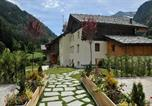 Location vacances Gressoney-Saint-Jean - Gressoney Loo Bach 4-2