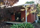 Location vacances Wagga Wagga - Hillview Farmstay-2