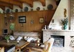 Location vacances Unterwössen - Vacation Home in Staudach-Egerndach (# 4468)-2