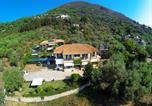 Location vacances Nydri - Alexia Studios-4