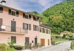 Location vacances Enego - Appartamento Cima Campo-1
