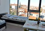 Hôtel Buzet - Hostel Villa Domus-4