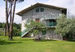 Location vacances Pietrasanta - Barbara-4