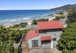 Location vacances Lorne - The Surf Shack-4