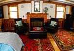 Location vacances Saint Louis Park - The Covington Houseboat-3