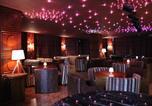 Hôtel Yantai - Brigh Radiance Hotel Yantai-2