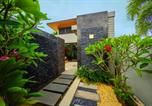 Location vacances Rawai - Villa Aroha by Tropiclook-2