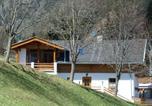 Location vacances Heiligenblut - Chalet Alpin-2