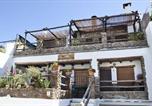 Location vacances Capileira - Muley Hacén-2