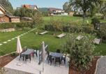 Location vacances Gillenfeld - Apartment Ellscheid - 02-3