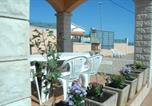 Location vacances El Papagai - Holiday home C/Margarita-1