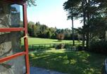 Location vacances Bovey Tracey - Ludgate Cottage, Bovey Tracey-2