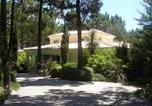 Location vacances Almada - Villa in Serra Da Arrabida Ii-1