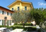 Location vacances Bussolengo - Appartamento Donatella-2