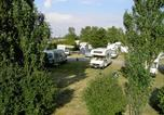 Camping Autriche - Aktiv Camping neue Donau-2