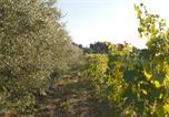 Location vacances Capannoli - Agriturismo Pieve de Pitti-3