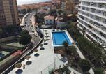 Location vacances Candelaria - Relax-4