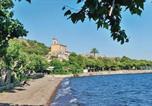 Location vacances Trevignano Romano - Al Centro del Lago-1