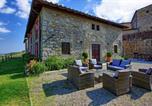 Location vacances Radda In Chianti - Villa Saverio-3