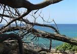 Location vacances Arbus - L'Oasi del Cervo-1