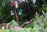 Location vacances Port Elizabeth - Arkenstone Guest House-3