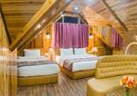Hôtel Darjeeling - Udaan Yashshree Hotel Zambala Retreat-1