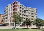 Location vacances Quartu Sant'Elena - Apartment Medea-4