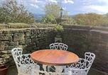 Location vacances Disley - Coal Miners Cottage-2