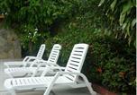Location vacances Panamá - Hostal Cocos Inn-2